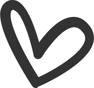 style heart black images in PNG and SVG   Icons8 Illustrations