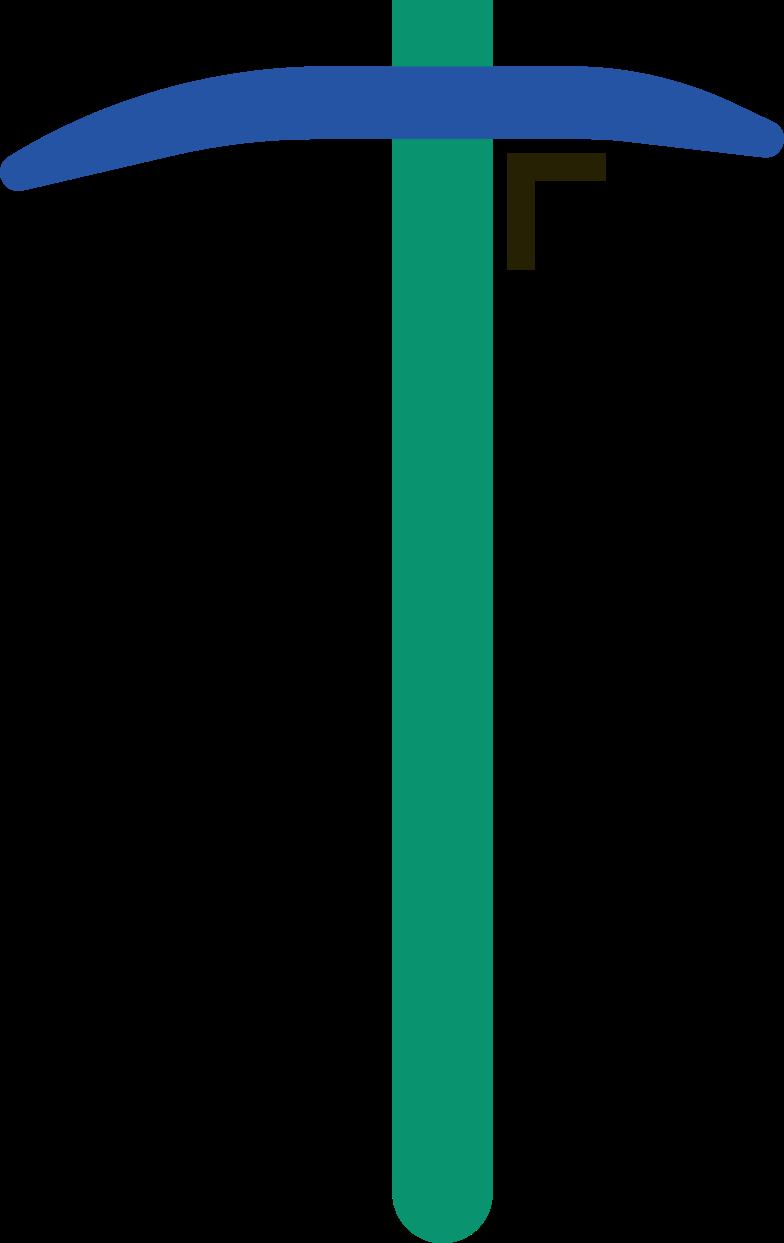 kirkomotyga Clipart illustration in PNG, SVG