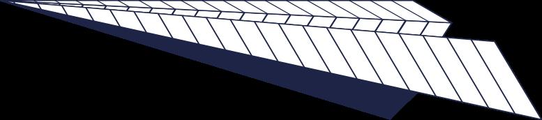 message sent  paper deltaplan line Clipart illustration in PNG, SVG