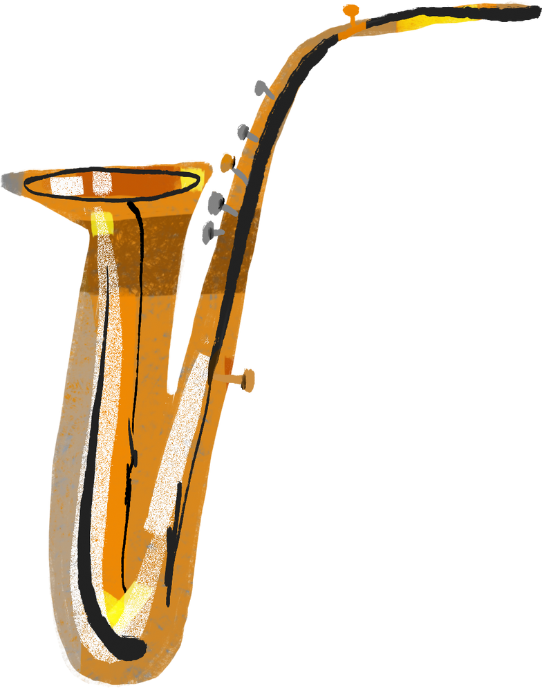 style trumpet Vector images in PNG and SVG | Icons8 Illustrations