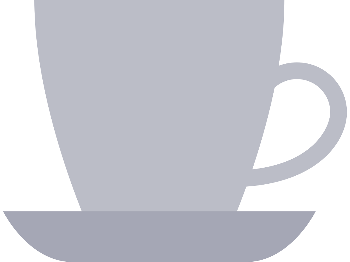 style cup of tea Vector images in PNG and SVG | Icons8 Illustrations