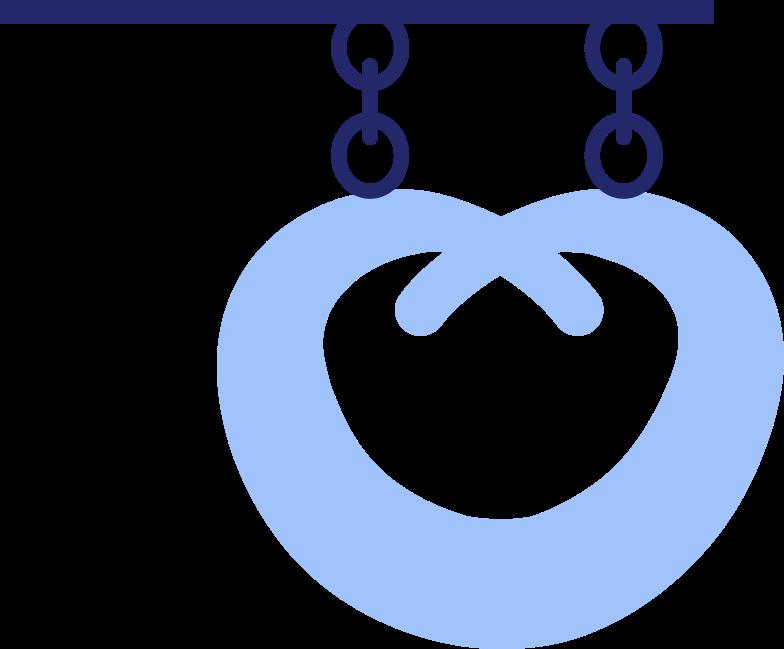bakery sign Clipart illustration in PNG, SVG