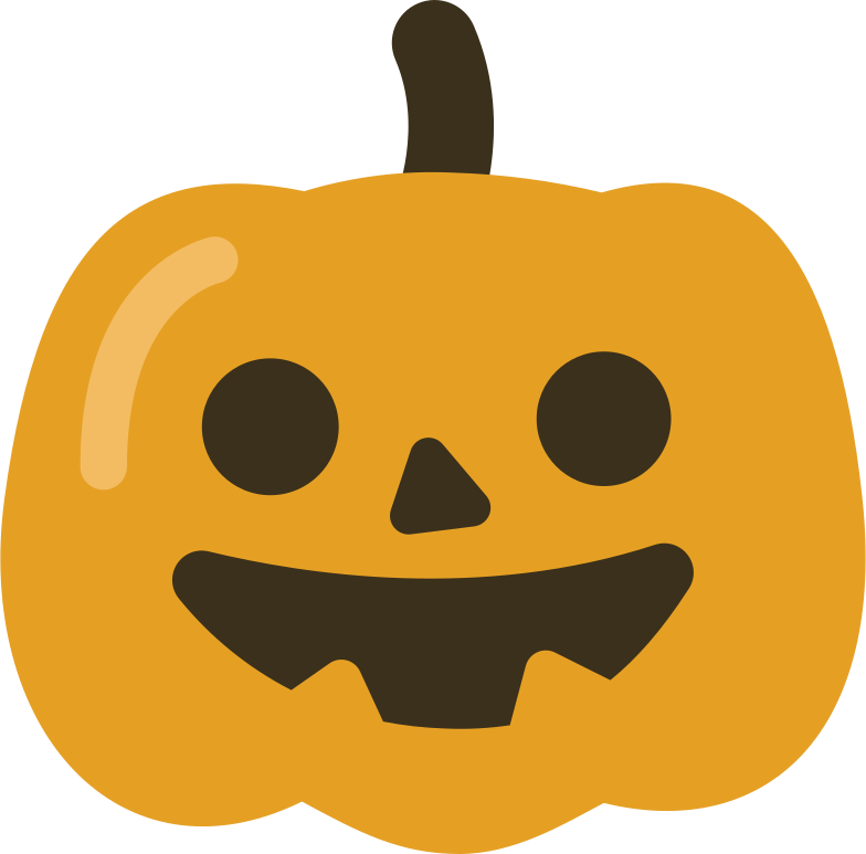 Immagine Vettoriale pumpkin in PNG e SVG in stile  | Illustrazioni Icons8