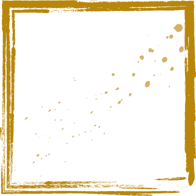 style gold rectangle dust images in PNG and SVG | Icons8 Illustrations