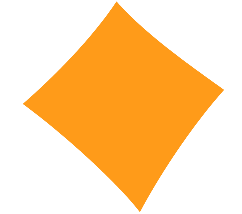 kite yellow Clipart-Grafik als PNG, SVG