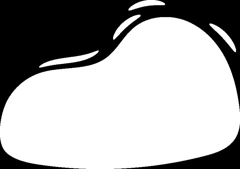 Illustration clipart Résumé bg aux formats PNG, SVG