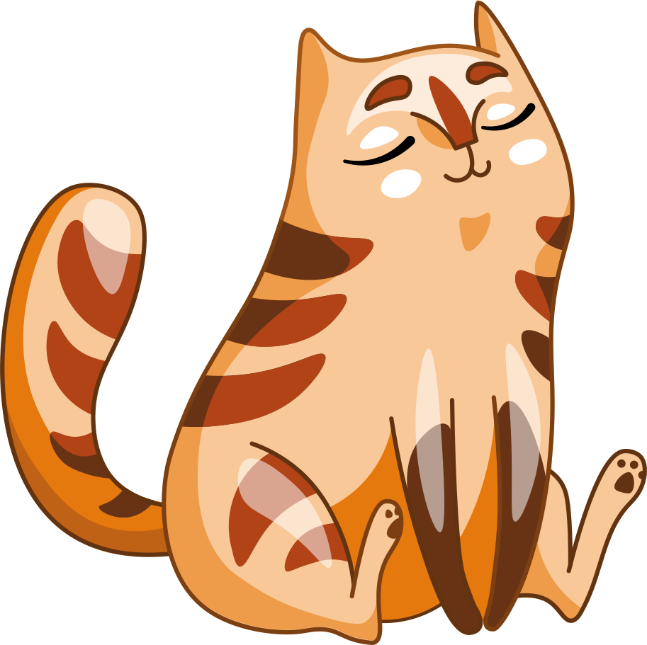 style cat Vector images in PNG and SVG   Icons8 Illustrations