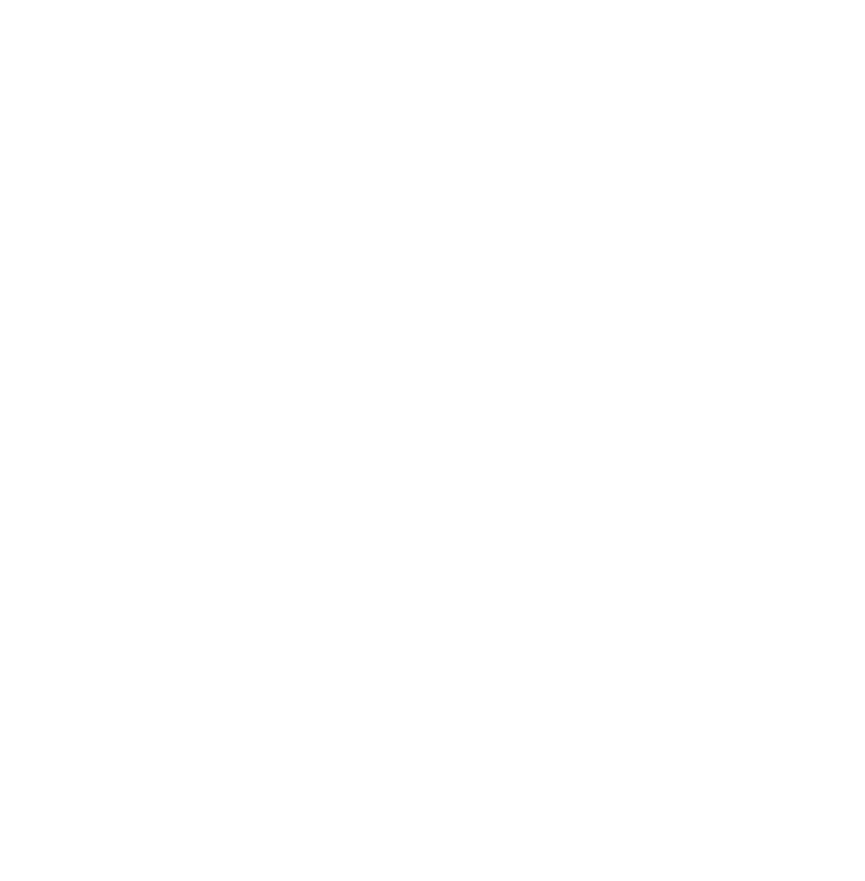 square white Clipart illustration in PNG, SVG