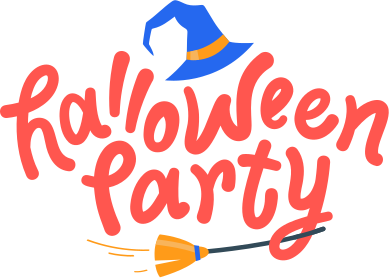 style halloween party images in PNG and SVG | Icons8 Illustrations