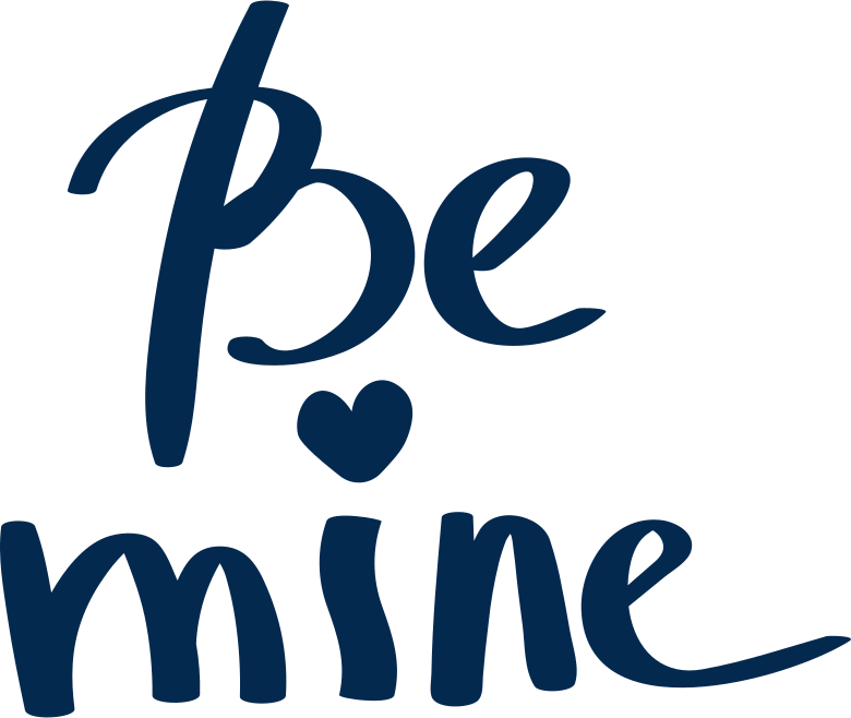 style be mine Vector images in PNG and SVG | Icons8 Illustrations