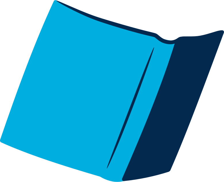 style book Vector images in PNG and SVG   Icons8 Illustrations
