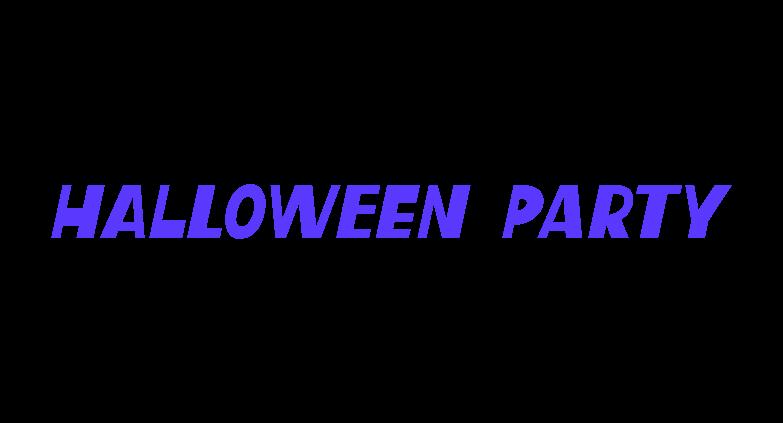 Imágenes vectoriales simple fiesta de halloween en PNG y SVG estilo    Ilustraciones Icons8