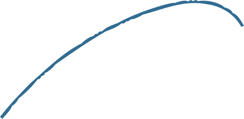 abstract object Clipart-Grafik als PNG, SVG