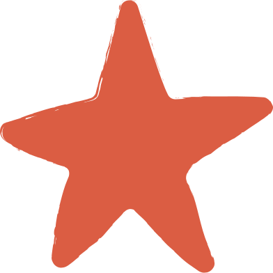 style star-red images in PNG and SVG | Icons8 Illustrations