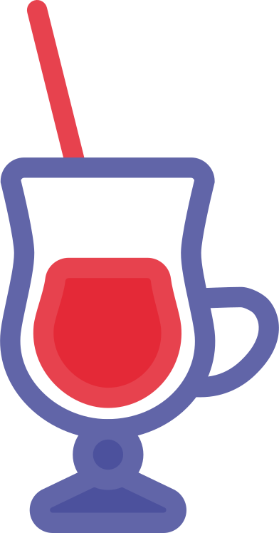 style mulled wine images in PNG and SVG | Icons8 Illustrations