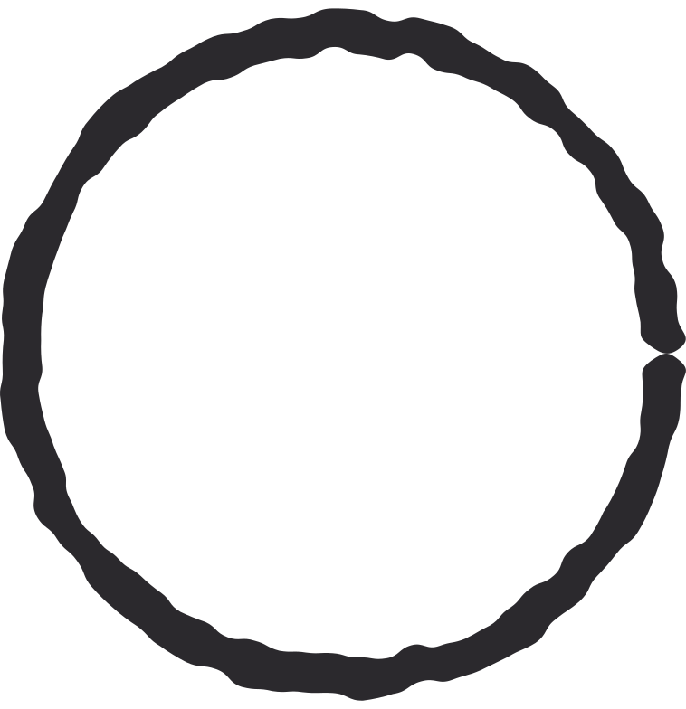 bubble Clipart illustration in PNG, SVG