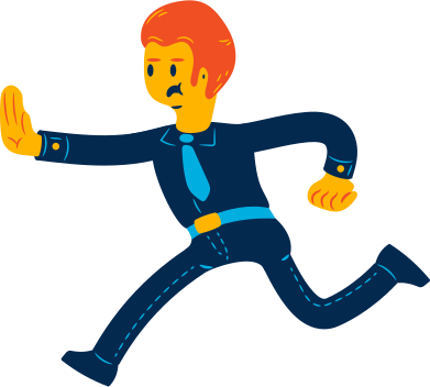 style man policeman images in PNG and SVG | Icons8 Illustrations