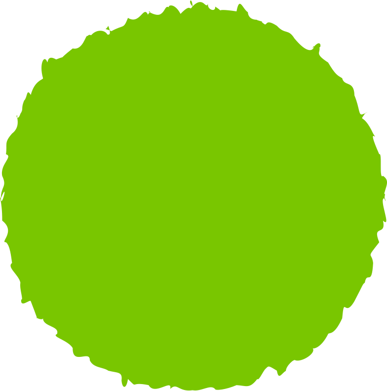 style circle green Vector images in PNG and SVG | Icons8 Illustrations