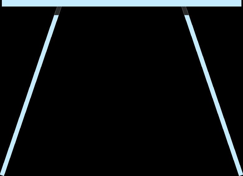 PNGとSVGの  スタイルの テーブル ベクターイメージ | Icons8 イラスト