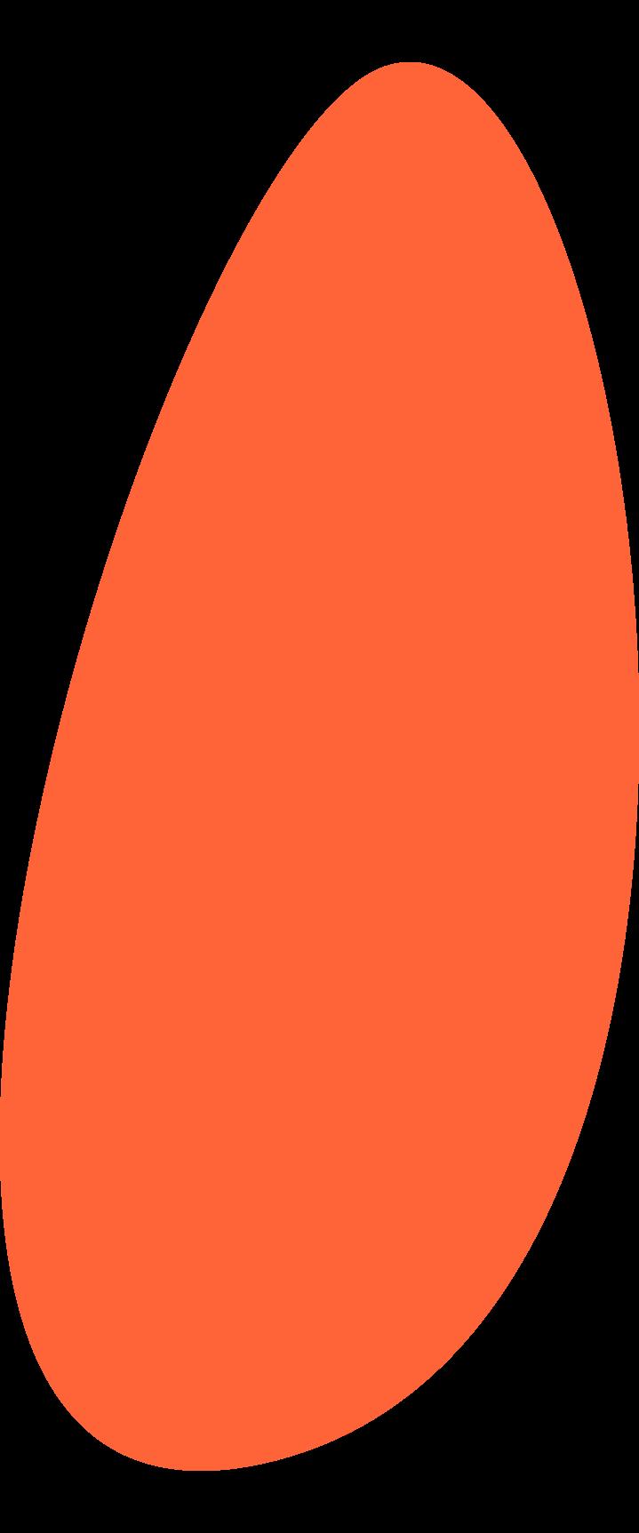 oval Clipart-Grafik als PNG, SVG