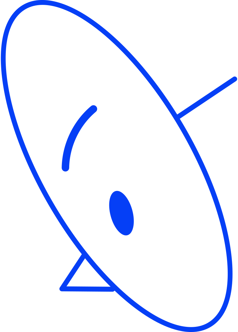 Ilustración de clipart de Rostro en PNG, SVG