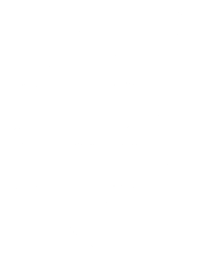 style euro images in PNG and SVG | Icons8 Illustrations