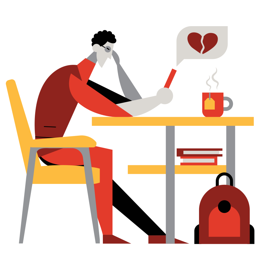 style Broken heart Vector images in PNG and SVG   Icons8 Illustrations