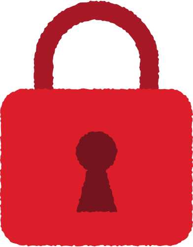 style lock locked images in PNG and SVG | Icons8 Illustrations