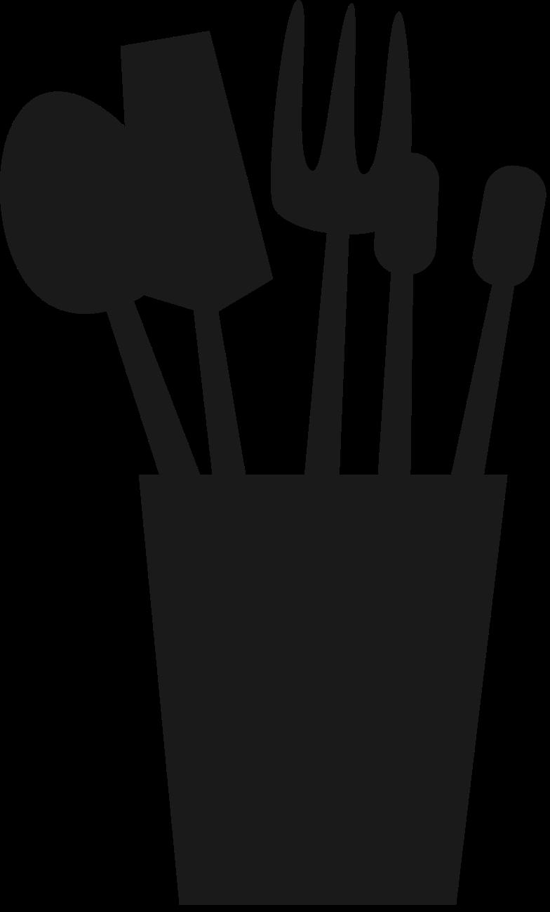 Style  accessoires de table Images vectorielles en PNG et SVG | Icons8 Illustrations