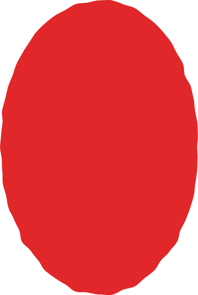 style ellipse red Vector images in PNG and SVG | Icons8 Illustrations