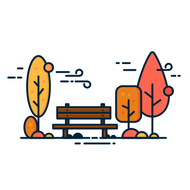 style herbst images in PNG and SVG | Icons8 Illustrations