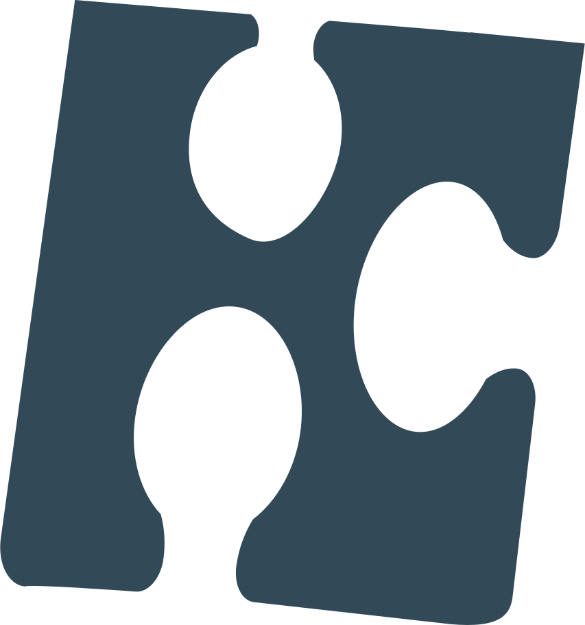 style piece of puzzle Vector images in PNG and SVG | Icons8 Illustrations