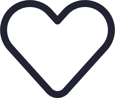 style heart images in PNG and SVG   Icons8 Illustrations