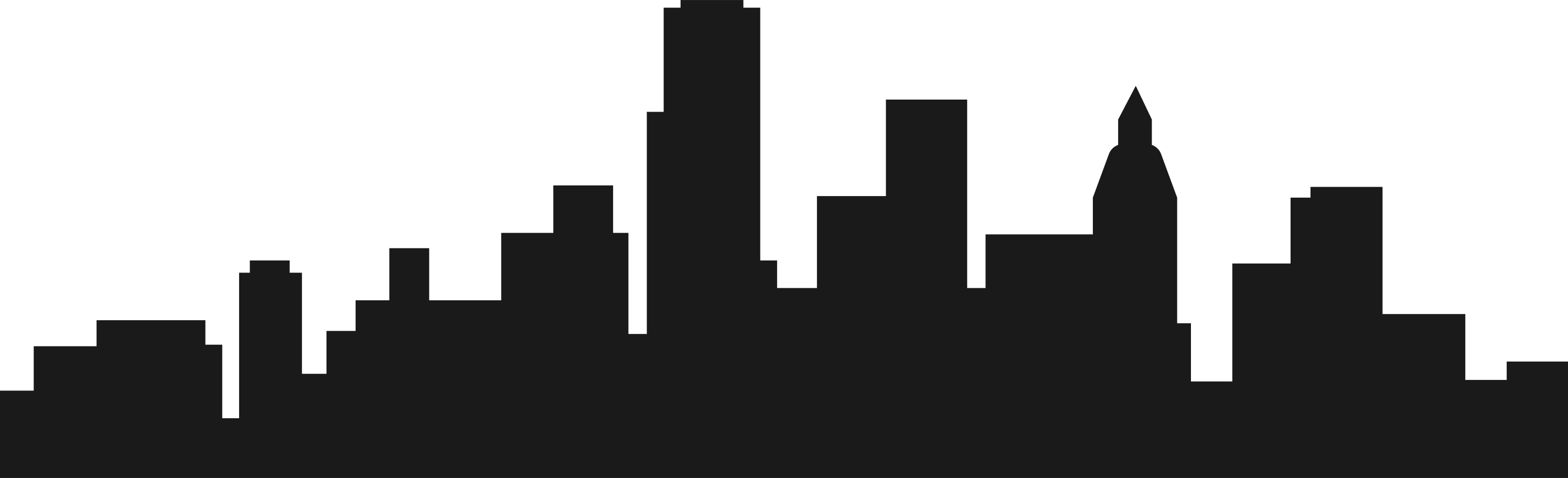 style cityscape images in PNG and SVG | Icons8 Illustrations