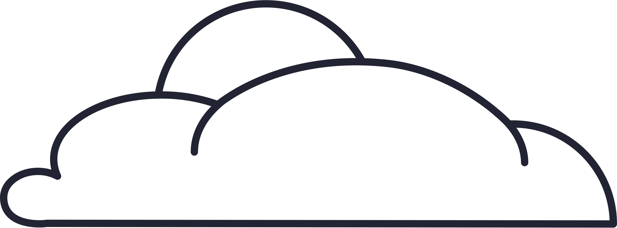 pile of snow Clipart illustration in PNG, SVG
