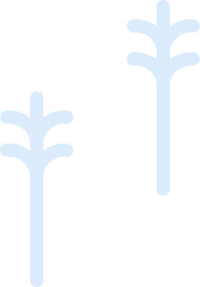 style two tree images in PNG and SVG | Icons8 Illustrations