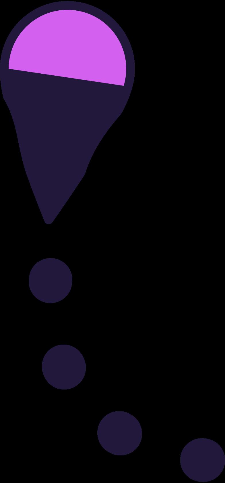 log in  hand Clipart illustration in PNG, SVG