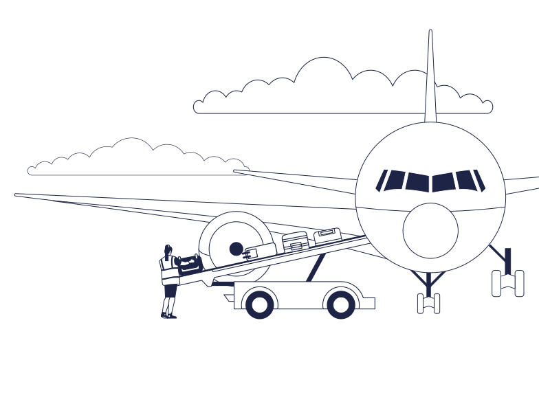 Upgrading Clipart illustration in PNG, SVG