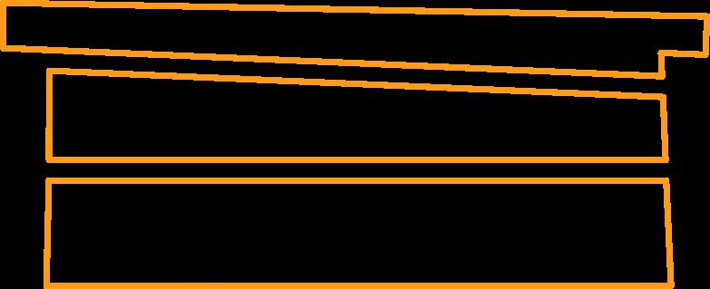 Style  table de contour Images vectorielles en PNG et SVG | Icons8 Illustrations