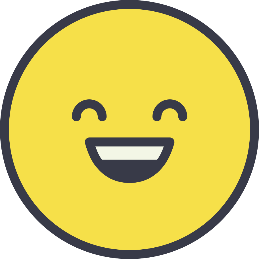 style happy face Vector images in PNG and SVG | Icons8 Illustrations