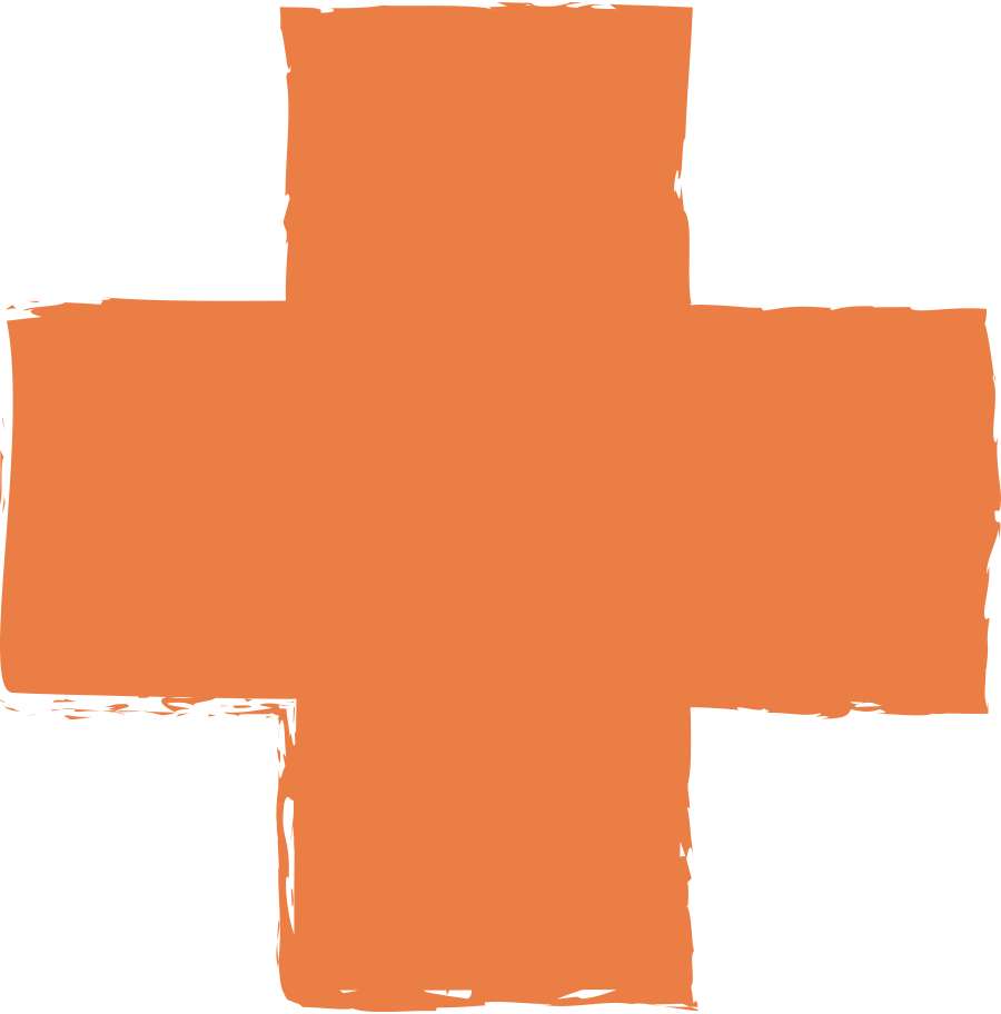 style cross-orange Vector images in PNG and SVG   Icons8 Illustrations