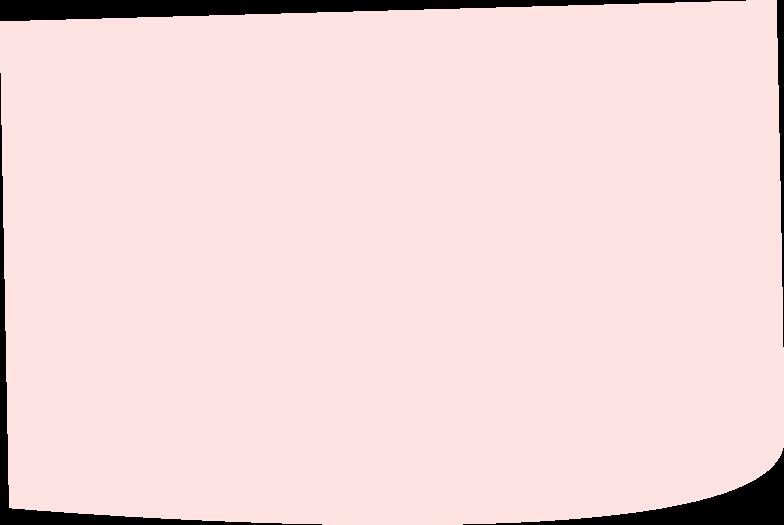 kingdom office frame Clipart illustration in PNG, SVG