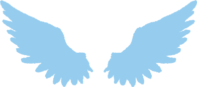 style wings images in PNG and SVG   Icons8 Illustrations