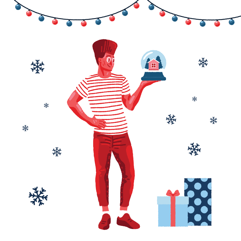 style Gifts Vector images in PNG and SVG | Icons8 Illustrations