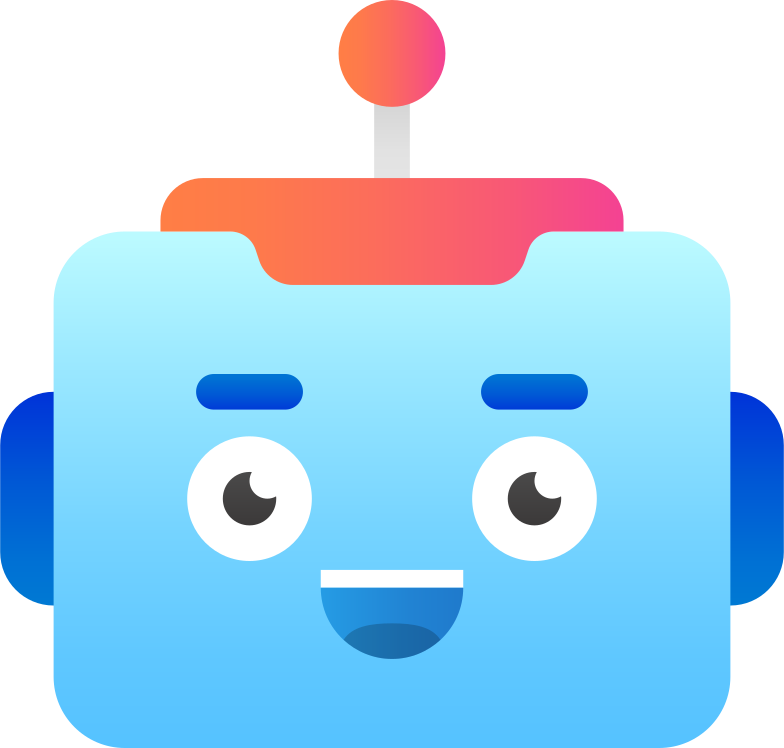 style robot-head Vector images in PNG and SVG | Icons8 Illustrations