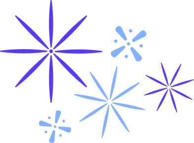 style fireworks images in PNG and SVG | Icons8 Illustrations