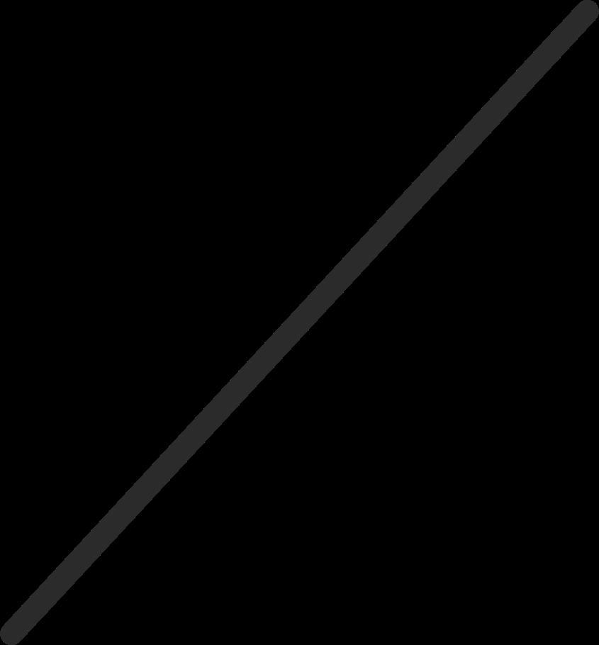 message sent  stick Clipart illustration in PNG, SVG