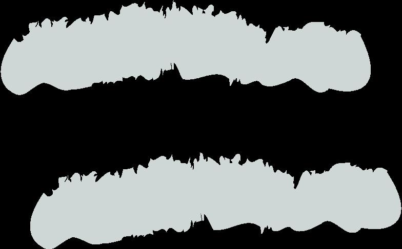 tk charcoal equals Clipart illustration in PNG, SVG