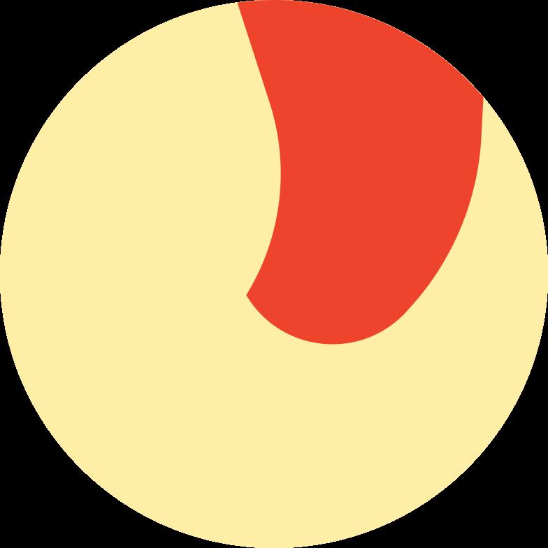Fruta Clipart illustration in PNG, SVG