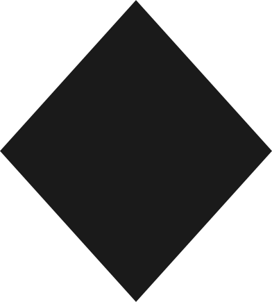 style rhombus images in PNG and SVG   Icons8 Illustrations